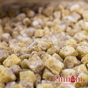 Ладан Святковий (50 грам)