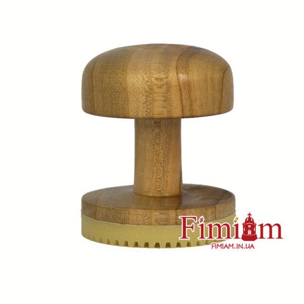 Печатка для просфор 28 мм