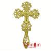 Хрест напрестольний 57-393