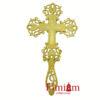 Хрест напрестольний 57-393 2854