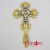Хрест напрестольний 57-395 2857