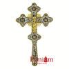 Хрест напрестольний 58-407 2863