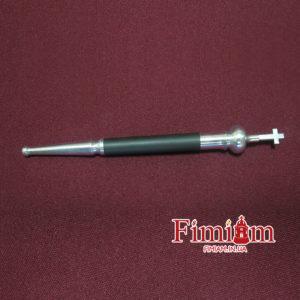 Пензлик для мирування 125 мм