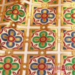 Церковна тканина