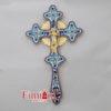 Хрест напрестольний 16-13 7004