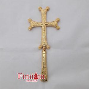 Хрест напрестольний 16-22