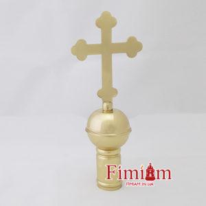 Хрест насадка №3