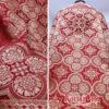 Ризи ієрейські червоні №15 10269