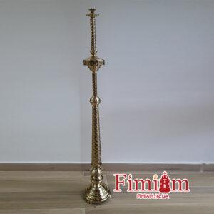 Односвічник №1 140 см