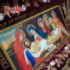 Плащаниця Ісуса Христа №3 11322