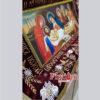 Плащаниця Ісуса Христа №3 11325