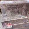 Ладан Дохіарського монастиря (Афон) Original 900 г 11593