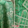 Ризи ієрейські зелені №31 11807