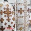 Ризи ієрейські грецькі №34 11873
