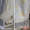 Ризи ієрейські грецькі №35 11940